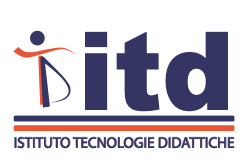 logo-itd.png