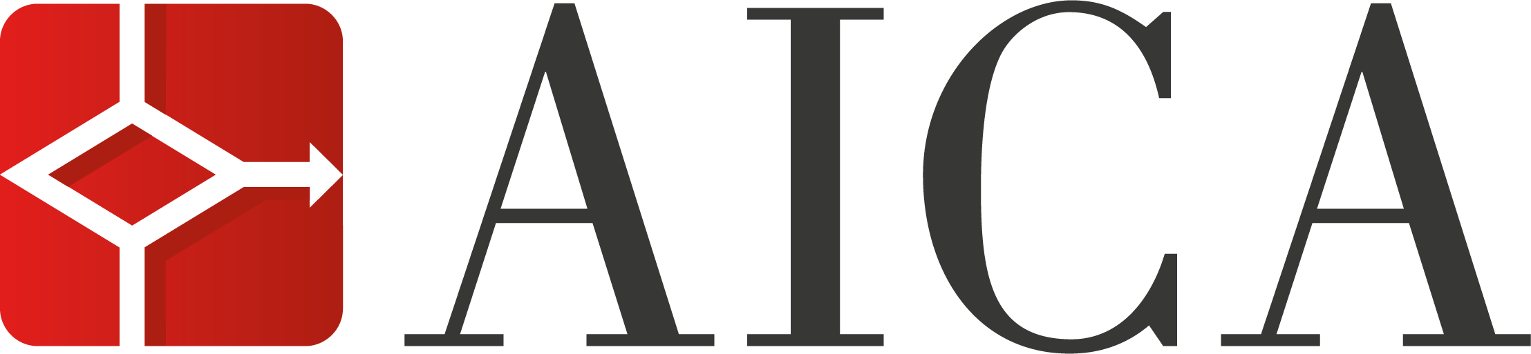 Logo_AICA_colore_senza_payoff_.png